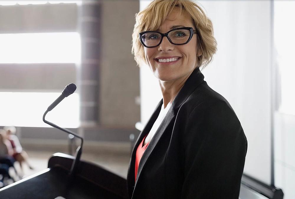 In 5 Schritten zum erfolgreichen Betriebsrats-Semiar