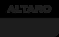 Altaro-Silver-HDM.png