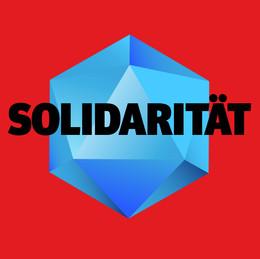 Diskussionen zum Schwerpunkt Solidarität - in der neuen INSIDE!