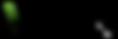 ViREQ_Logo_Verlauf.png