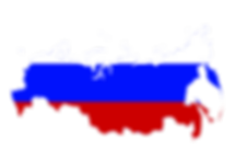 Mounting-Systems_Russland_Outline.png