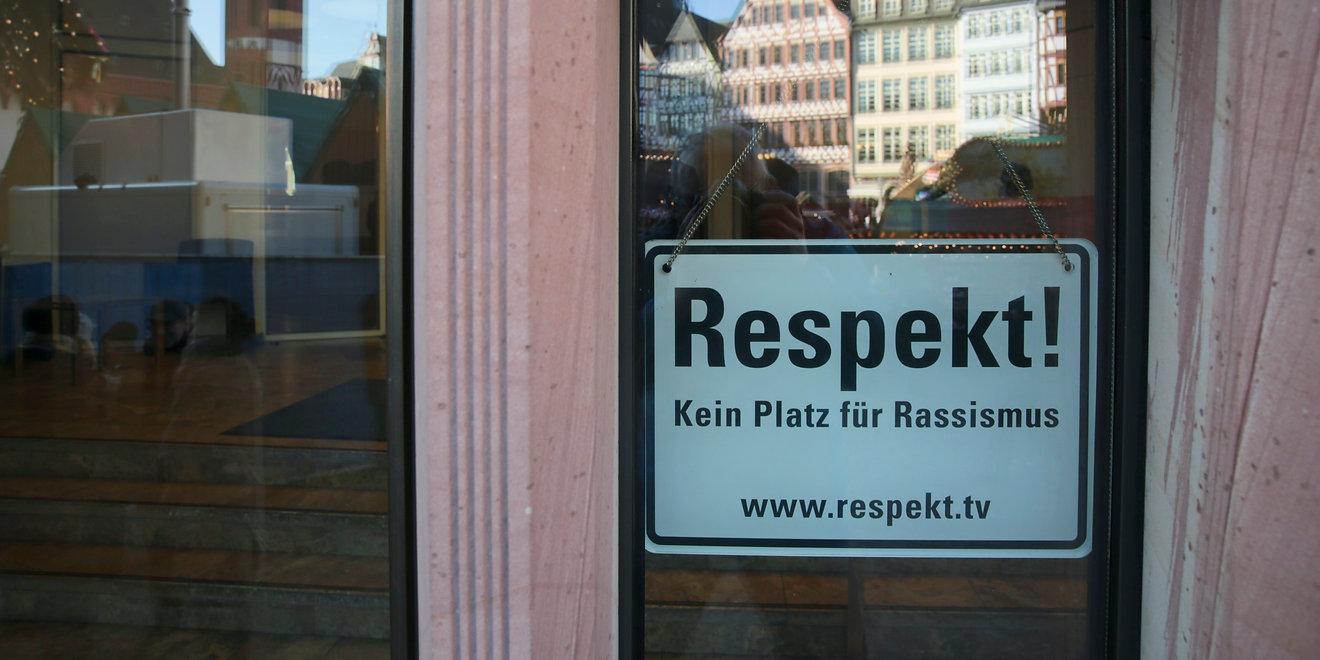 Frankfurt_Römer_Groß.jpg