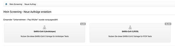 ViREQ_-_Screenshot_-_Neue_Aufträge_ers