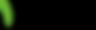 ViREQ_Logo_ReBrand2020_Gruen-Schwarz_ohn