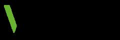 ViREQ_Logo_ohne-Claim_Spacer-240x80.png