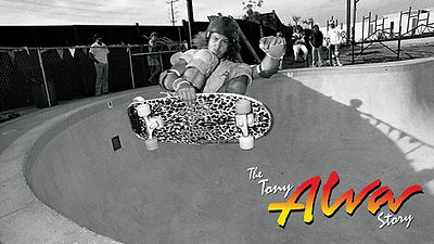 surf film fest berlin 2019 tony alva sto