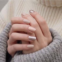 nail-art-designs-2020-6.jpg