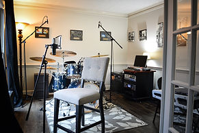 James Andrews Home Sessions-0094.jpg