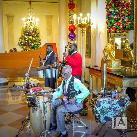 James Andrews White House 32.jpg