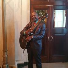 James Andrews White House 21.jpg