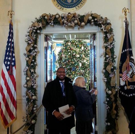 James Andrews White House 11.jpg