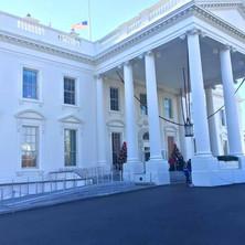 James Andrews White House 20.jpg