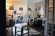 Home Sessions Invite Banner 2.jpg