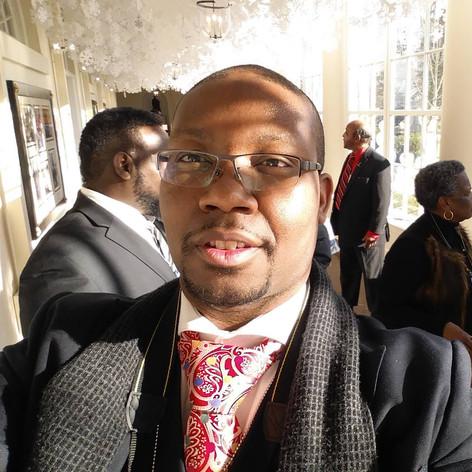 James Andrews White House 9.jpg