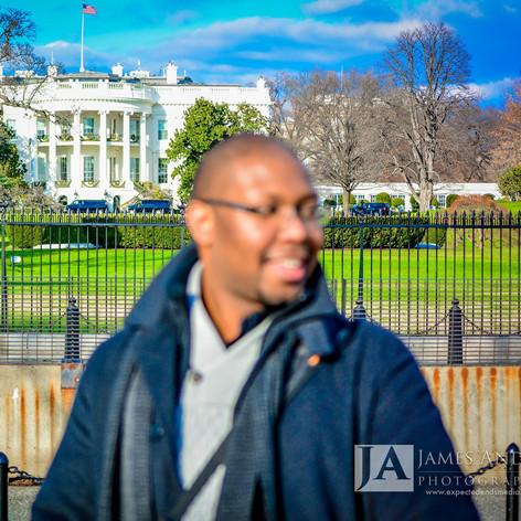 James Andrews White House 6.jpg