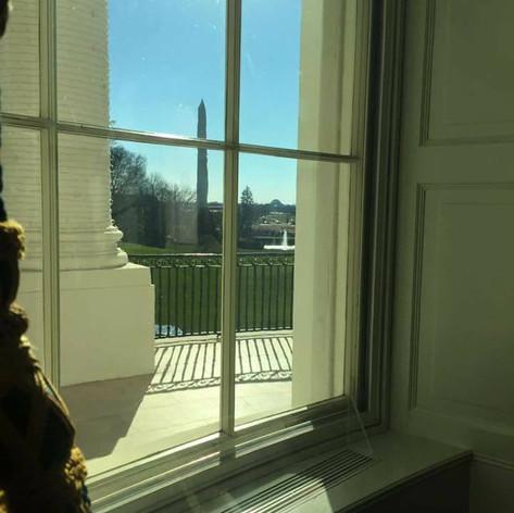 James Andrews White House 19.jpg
