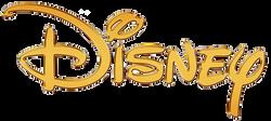 golden-disney-logos-clipart-png-19