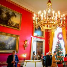 James Andrews White House 33.jpg