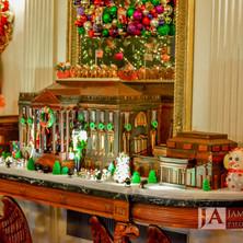 James Andrews White House 34.jpg