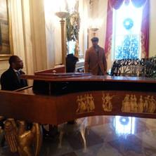 James Andrews White House 10.jpg