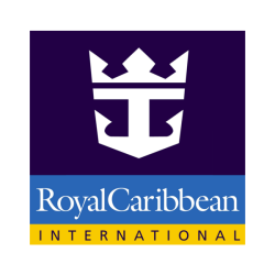royal-caribbean-logo-250x250
