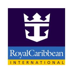 royal-caribbean-logo-250x250