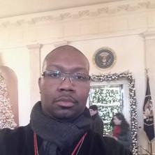 James Andrews White House 18.jpg