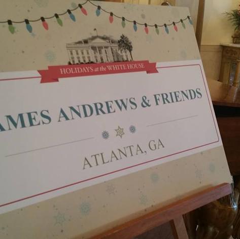 James Andrews White House 15.jpg