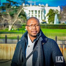 James Andrews White House 5.jpg