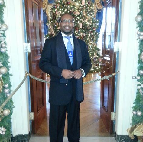 James Andrews White House 13.jpg