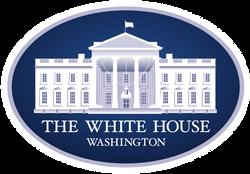 1280px-US-WhiteHouse-Logo