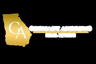 GA White Logo.png