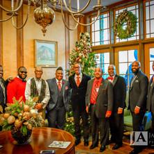 James Andrews White House 3.jpg