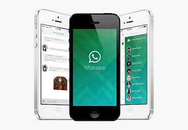 577-5777216_whatsapp-for-iphone-gets-an-