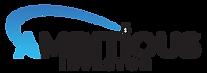 high res logo AI.png