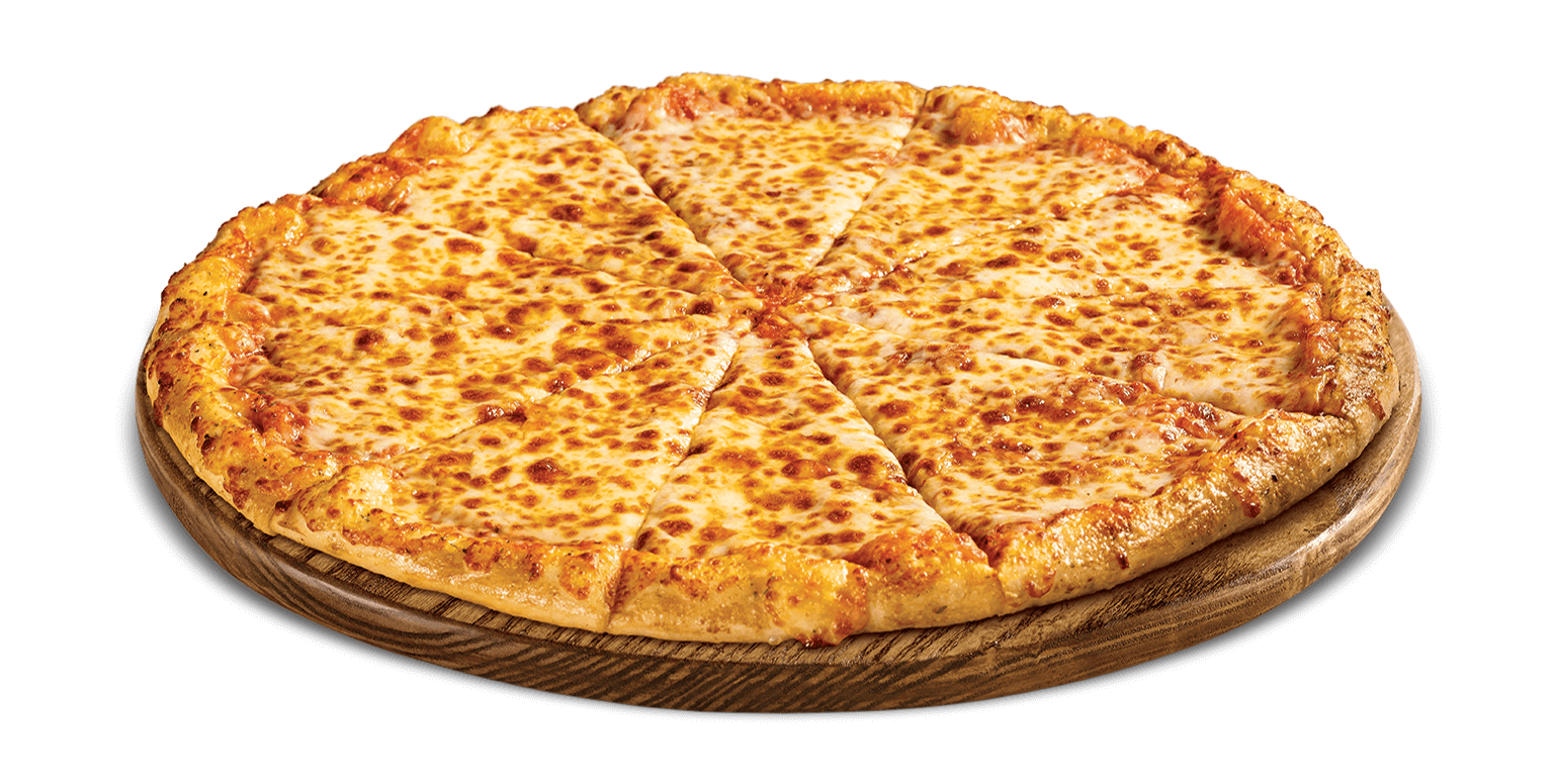 AAA. pizza_trad_cheese.png