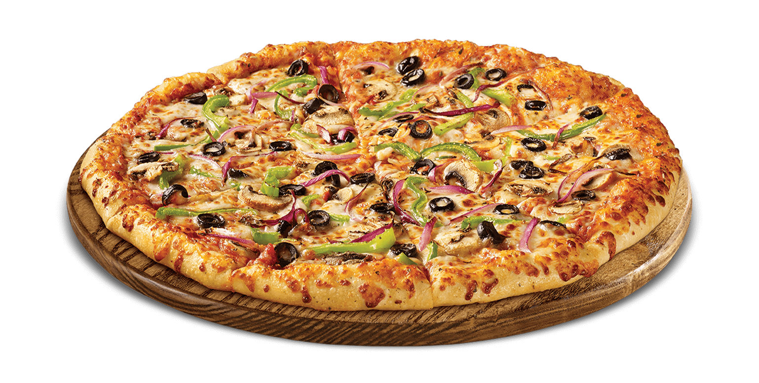 AAA. pizza_trad_veggie.png
