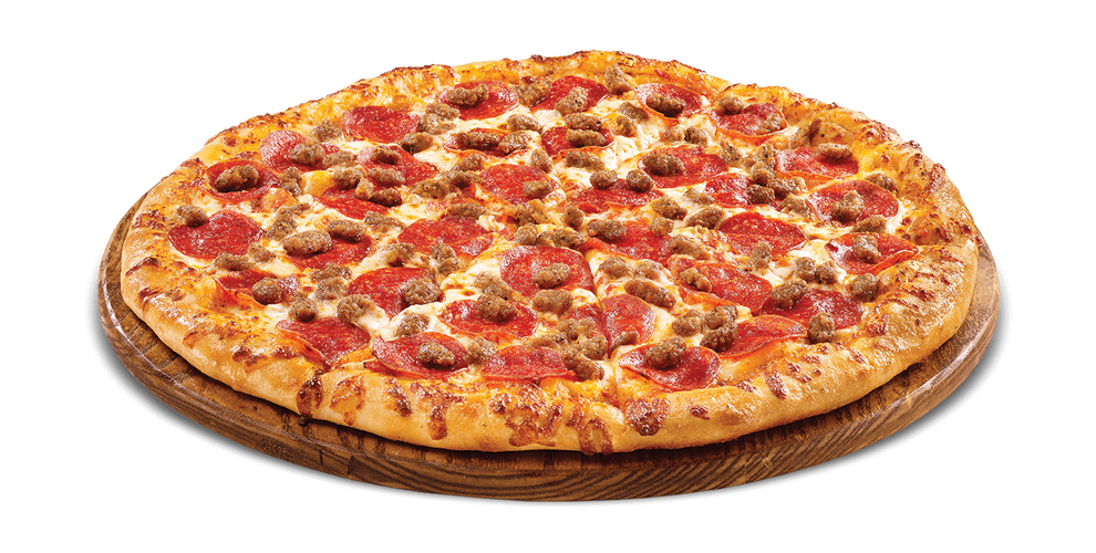 AAA. pizza_trad_pepperonibeef.png