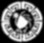 Logo Efecto 3.png