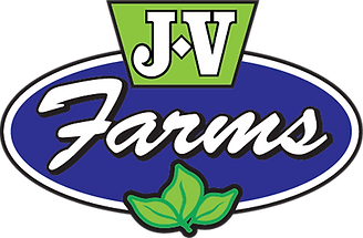 JVFarms.png