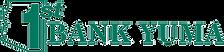 1st Bank Yuma.png