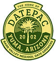 Datepac.png