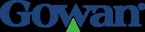 gowan-logo-2x.png
