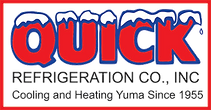 QuickRefTransparent.png