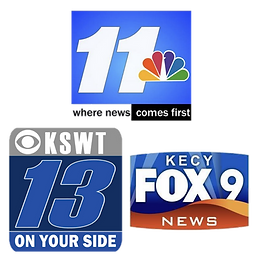 Media Partners Combo.png