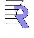 ER Prop new logo for website.png
