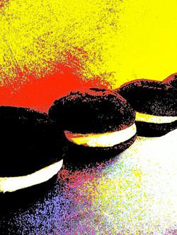 CS Warhol Whoopies 2