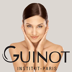 Guinot Paris, About Face Skin Care Salon, Chatham, Massachusetts, Facials, Waxing