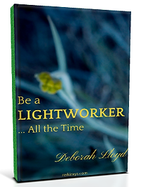 Download Be a Lighterworker