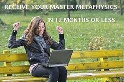 Receiving Masters Degree.jpg